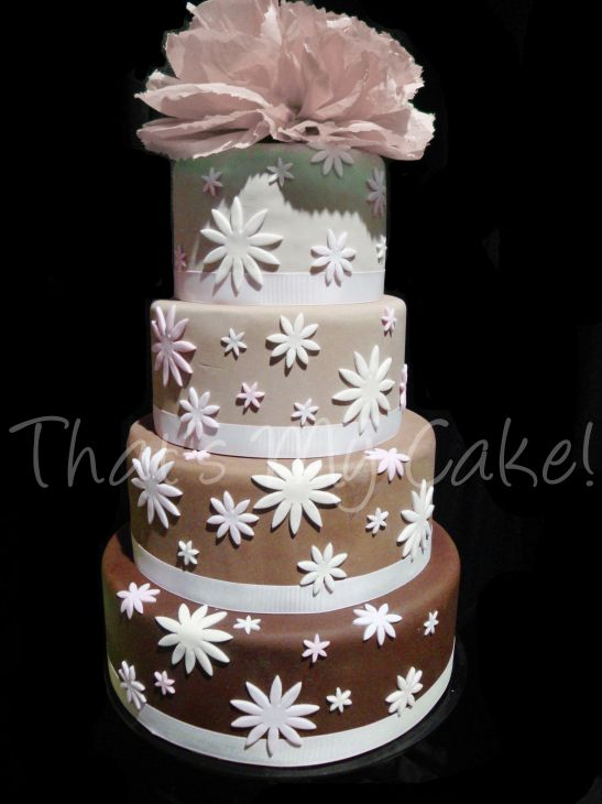 Vee\'s blog: Now to have cheap wedding cakes are so easy as you can ...