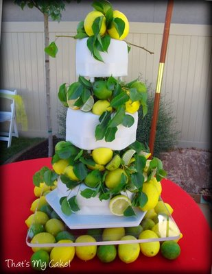 chinese wedding cake cutting meaning summer wedding colour schemes mexican wedding 12663